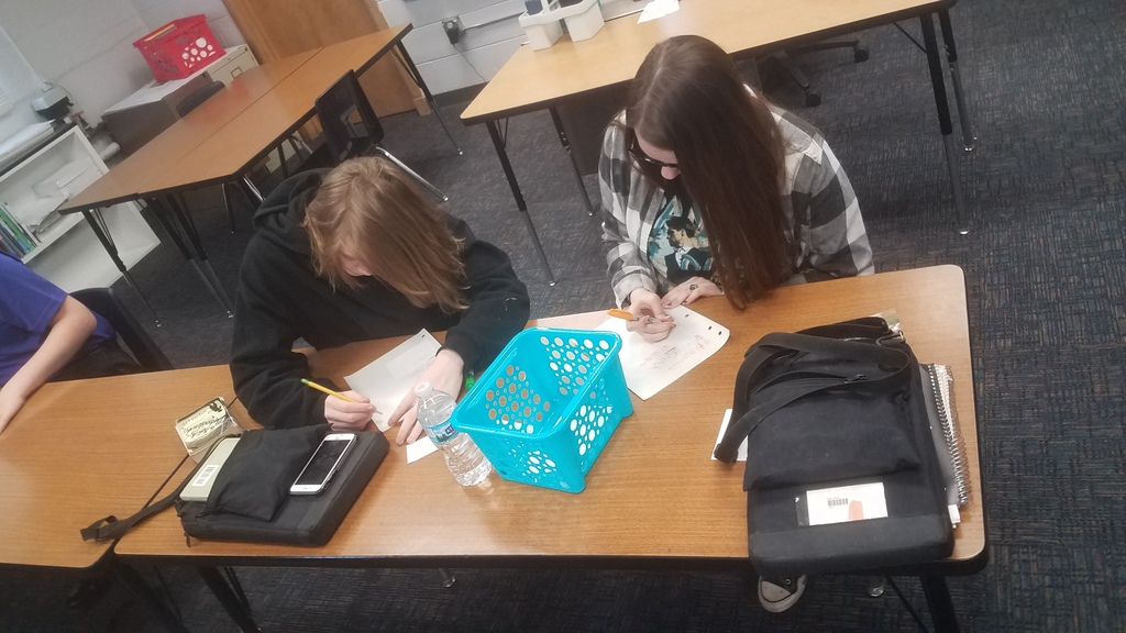 Algebra1 practicing operations with polynomials.